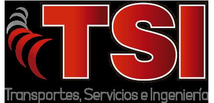 trasportes, servicios e ingenieía