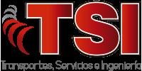 tsi transportes, servicios e ingenieria