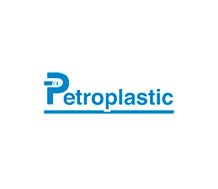 Petroplastic